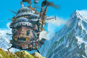 howls-moving-castle2