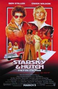 starsky_hutch_poster