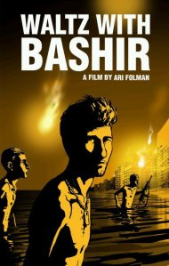 waltz_with_bashir-poster