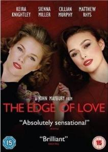 edge-of-love11