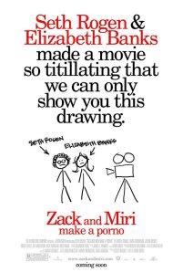 zack-and-miri-poster