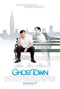 ghost-town-poster