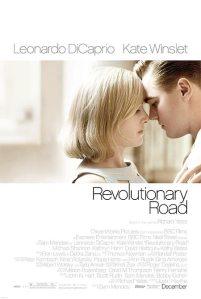 revolutionary-road-poster1
