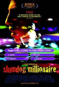 slumdog-millionaire-poster