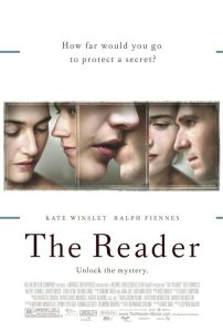 the-reader-poster