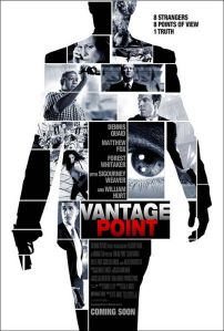vantage-point-film-poster