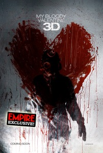 bloody-valentine-poster
