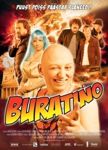 buratino-plakat