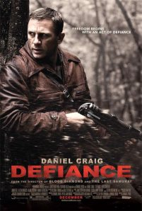 defiance-poster