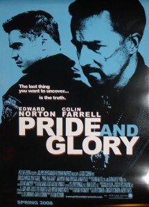 new-pride-and-glory-poster