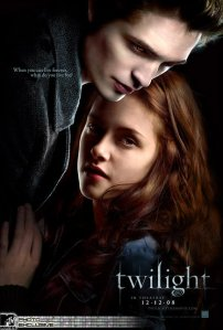 twilight_movie_poster2