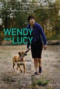 wendy_and_lucy_poster