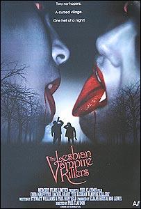 lesbian_vampire_killers_poster
