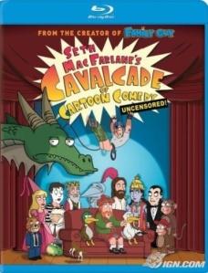 seth-macfarlanes-cavalcade-of-cartoon-comedy