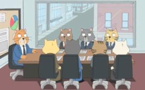 seth-macfarlanes-cavalcade-of-cartoon-comedy2