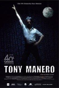 tony_manero_poster