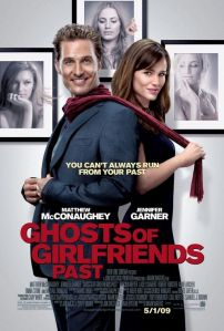 ghosts_of_girlfriends_past_poster