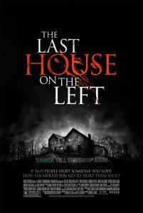 last-house-on-left-poster