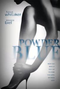 powder_blue_poster