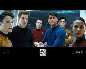 StarTrek-Crew