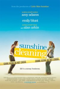 sunshine-cleaning-poster
