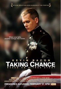 taking_chance_poster