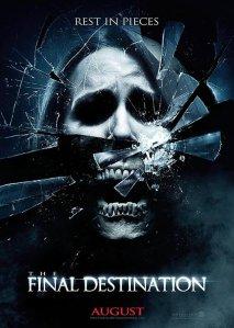finaldestination1