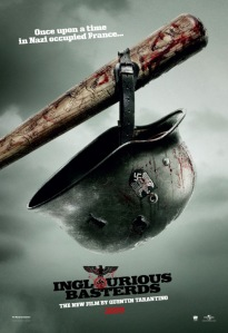 inglourious-basterds-movie-poster